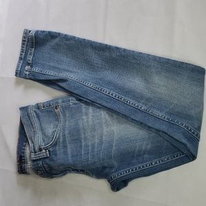 Nudie Jeans Tight Terry Summer Dust (Men's )